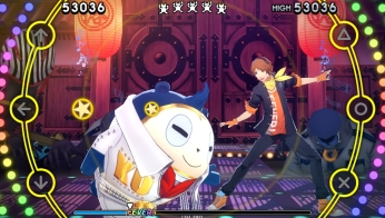 p4_dancing_allnight_screen100