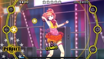 p4_dancing_allnight_screen19
