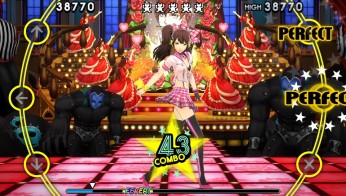 p4_dancing_allnight_screen27