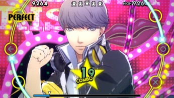 p4_dancing_allnight_screen34
