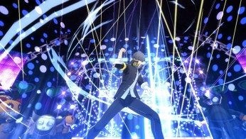 p4_dancing_allnight_screen36