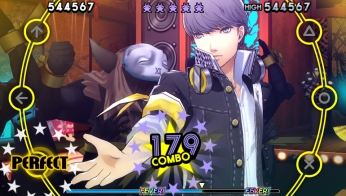 p4_dancing_allnight_screen39