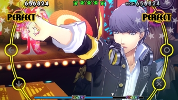 p4_dancing_allnight_screen40