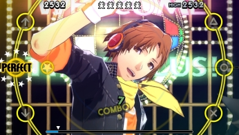 p4_dancing_allnight_screen49