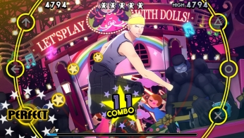 p4_dancing_allnight_screen54