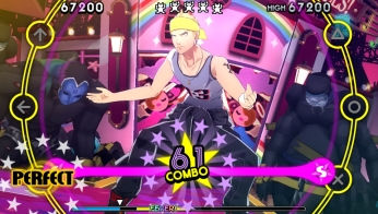 p4_dancing_allnight_screen55
