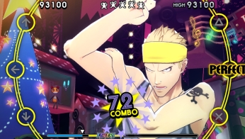 p4_dancing_allnight_screen57