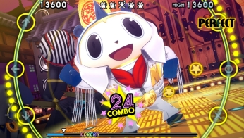 p4_dancing_allnight_screen63