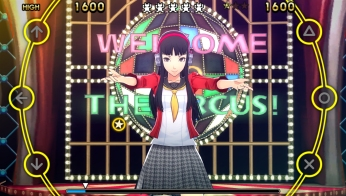 p4_dancing_allnight_screen69