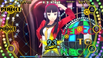 p4_dancing_allnight_screen72