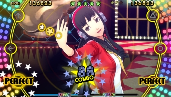 p4_dancing_allnight_screen75