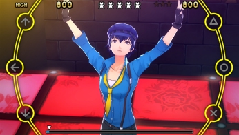 p4_dancing_allnight_screen77
