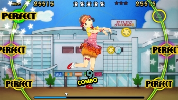p4_dancing_allnight_screen89