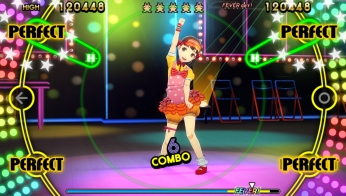 p4_dancing_allnight_screen90