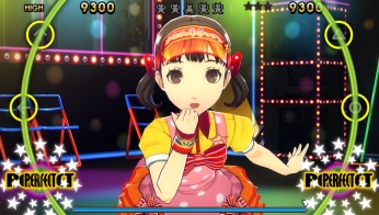 p4_dancing_allnight_screen91