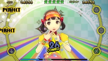 p4_dancing_allnight_screen93