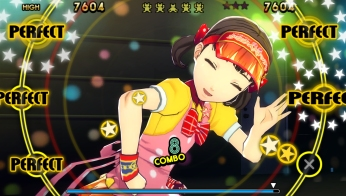 p4_dancing_allnight_screen95