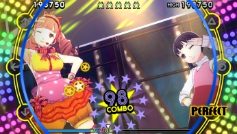 p4_dancing_allnight_screen97