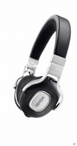 yosuke_headphone01