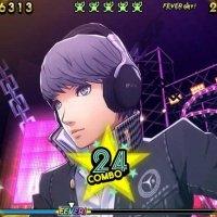 Lanzan línea de audífonos inspirados en Persona 4: Dancing All Night