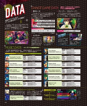 Dengeki-PS-593-P4D-Scans-6