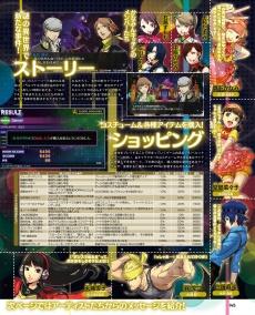 Famitsu-1386-P4D-10