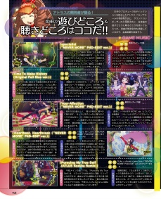 Famitsu-1386-P4D-12