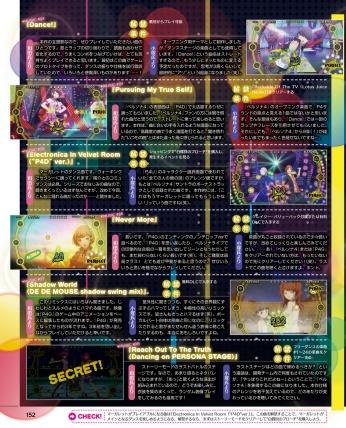 Famitsu-1386-P4D-16