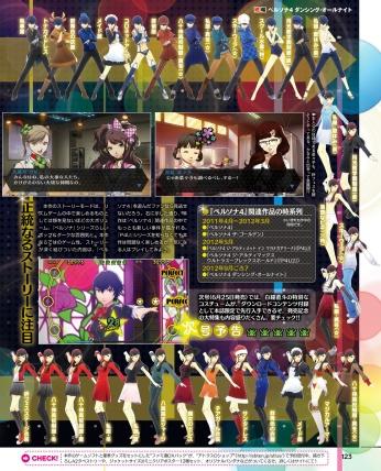 scan_dancingAllNight05