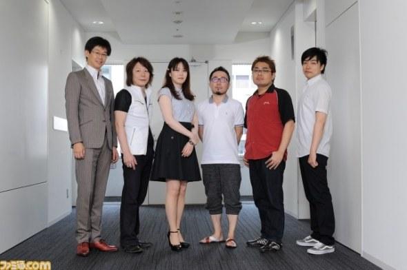 genei_ibunroku_staff