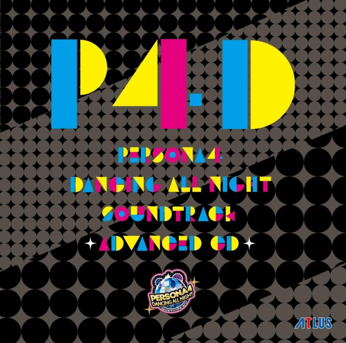 P4D-Advanced-CD-1024x1016
