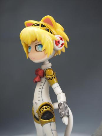 Cat-Aigis-2