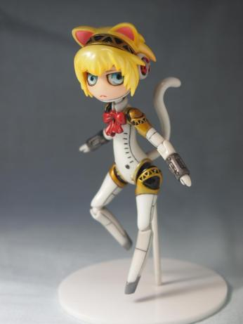 Cat-Aigis-3