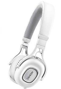 Denon-Headphone-P4D