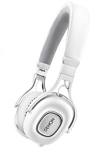 Denon-Headphone-P4D