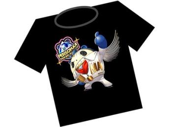 E3-P4D-Shirt