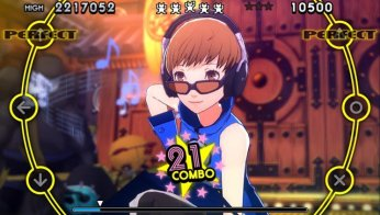 p4_dancing_chie1