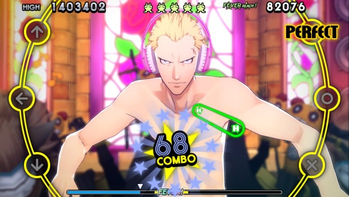 p4_dancing_kanji04