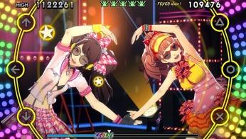 p4_dancing_teddie5