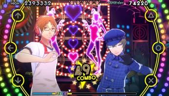 p4_dancing_yosuke00