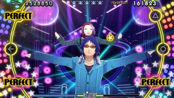 p4_dancing_yosuke01