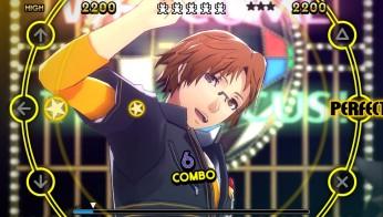 p4_dancing_yosuke04