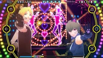 p4_dancing_yosuke05