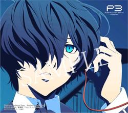 Persona-3-The-Movie-3-Pre-order-5