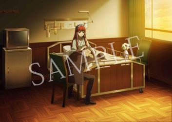 Persona-3-The-Movie-3-Pre-order-7