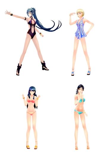 costumes3_geneiibunroku_fe