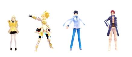 costumes_geneiibunroku_fe
