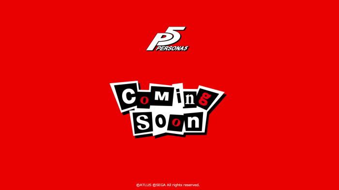 p5_comingsoon