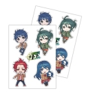 stickers_geneiibunroku_fe