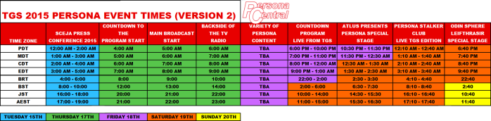 TGS-2015-Schedule-Version-2